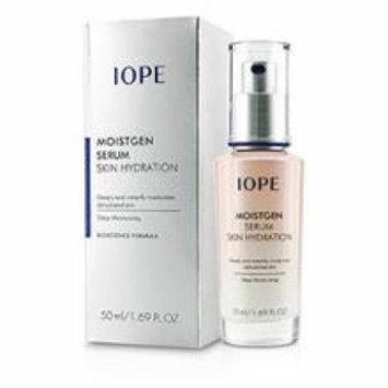 IOPE Moistgen Serum Skin Hydration
