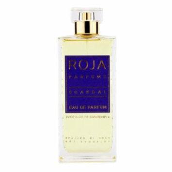Dove Scandal Eau De Parfum Spray For Women