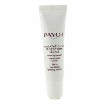 Payot Hydratation 24 Long Lasting Hydrating Lip Balm Spf 10 21040