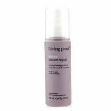 Living Proof Restore Instant Repair (for All Hair Types)