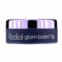 Rodial Stemcell Super-Food Galm Balm Lip
