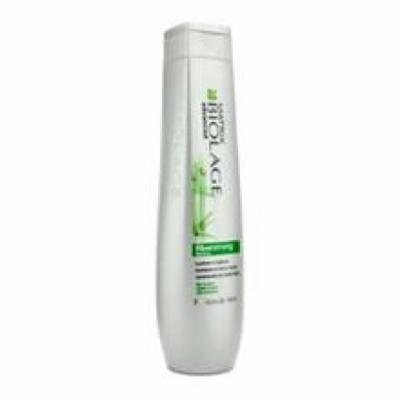 Matrix Biolage Advanced Fiberstrong Conditioner (for Fragile Hair) 1732272