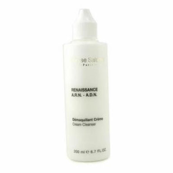 Coryse Salome Competence Anti-Age Cream Cleanser