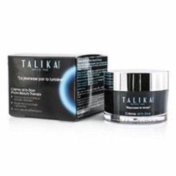 Talika Anti-Aging Cream