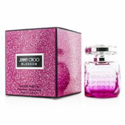 JIMMY CHOO Blossom Eau De Parfum Spray For Women