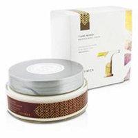 Thymes Tiare Monoi Whipped Body Cream For Women