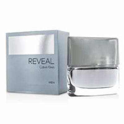 Calvin Klein Reveal Eau De Toilette Spray For Men