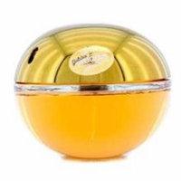 Dkny Golden Delicious Eau So Intense Eau De Parfum Spray For Women