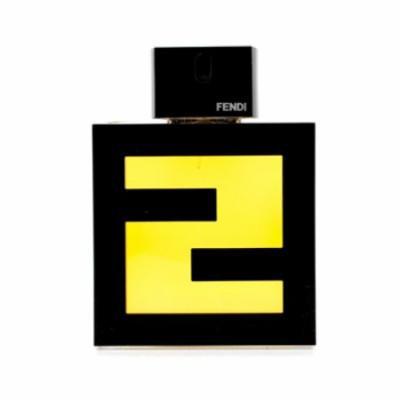 Fendi Fan Di Fendi Eau De Toilette Spray For Men