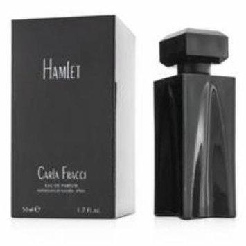 Carla Fracci Hamlet Eau De Parfum Spray For Women