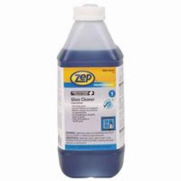 Advantage+ Glass Cleaner 2L