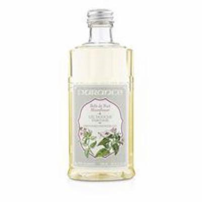 Durance Moonflower Perfumed Shower Gel For Women