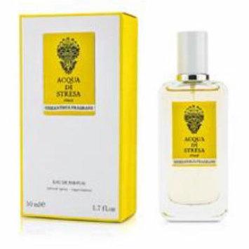 Acqua Di Stresa Osmanthus Fragrans Eau De Parfum Spray For Women