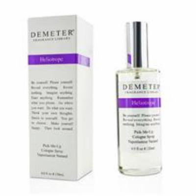 DEMETER Heliotrope Cologne Spray For Women