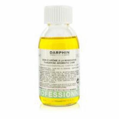 Darphin Jasmine Aromatic Care Essential Oil Elixir