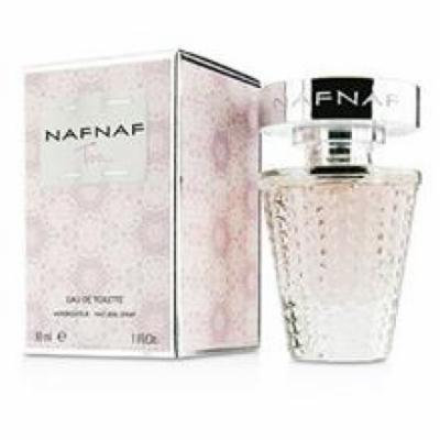 Naf-Naf Too Eau De Toilette Spray For Women