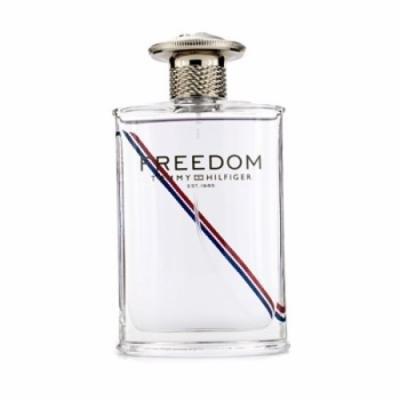 Hilfiger Freedom Eau De Toilette Spray For Men