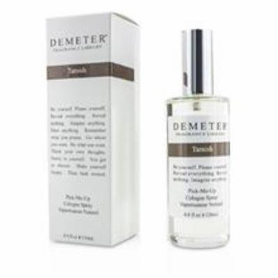 DEMETER Tarnish Cologne Spray For Men