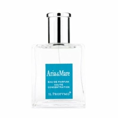 Il Profvmo Aria Di Mare Eau De Parfum Spray (haute Concentration) For Women