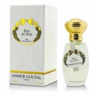 Annick Goutal Eau Du Sud Eau De Toilette Spray (new Packaging) For Women