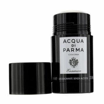 Acqua Di Parma Colonia Essenza Deodorant Stick For Men