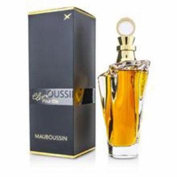 Mauboussin Elixir Pour Elle Eau De Parfum Spray For Women