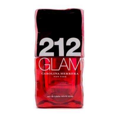 Carolina Herrera 212 Glam Eau De Toilette Spray For Women