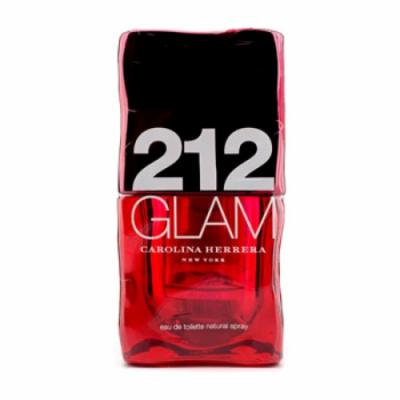 Carolina Herrera 212 Glam Eau De Toilette Spray For Women