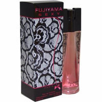 Succes De Paris Fujiyama Sexy EDP Spray, 3.3 oz