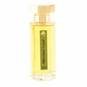 L'artisan Parfumeur Mechant Loup Eau De Toilette Spray (new Packaging) For Men