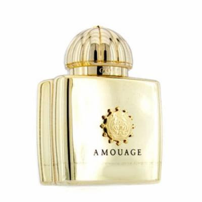 Amouage Gold Eau De Parfum Spray For Women