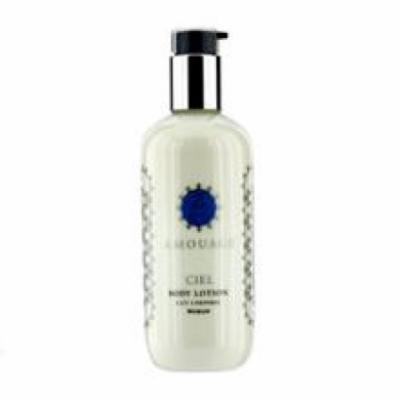 Amouage Ciel Body Lotion For Women