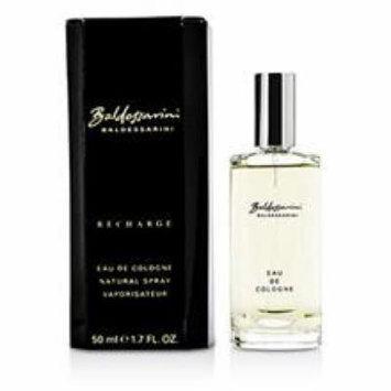 Baldessarini Eau De Cologne Spray Refill For Men