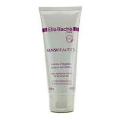 Ella Bache Daily Resistance Cream (for Sensitive Skin; Salon Size)