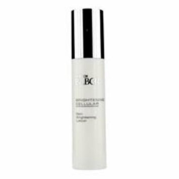 Babor Brightening Cellular Skin Brightening Lotion