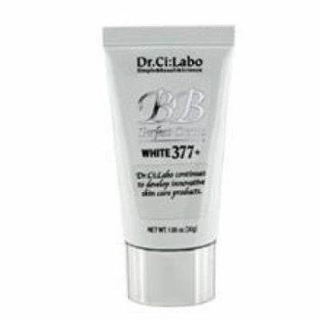Dr. Ci:Labo Bb Perfect Cream (makeup Foundation) Whtie 377+