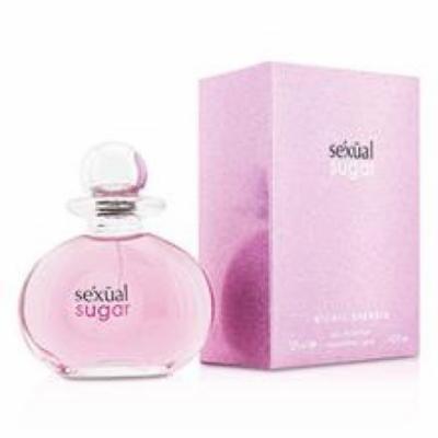 MICHEL GERMAIN Sexual Sugar Eau De Parfum Spray For Women
