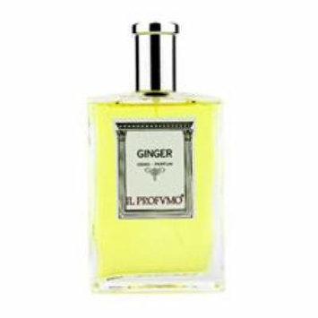 Il Profvmo Ginger Parfum Spray For Men