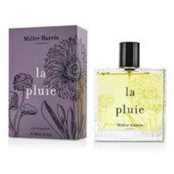 Miller Harris La Pluie Eau De Parfum Spray (new Packaging) For Women