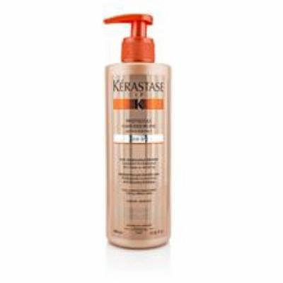 Kerastase Discipline Protocole Hair Discipline Soin N2 Restorative Pro-Keratin Care (for All Unruly Hair)