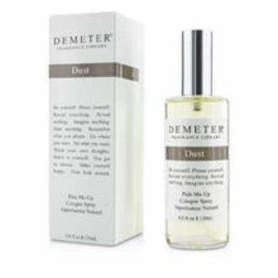 DEMETER Dust Cologne Spray For Men