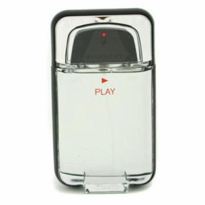 Givenchy Play Eau De Toilette Spray For Men
