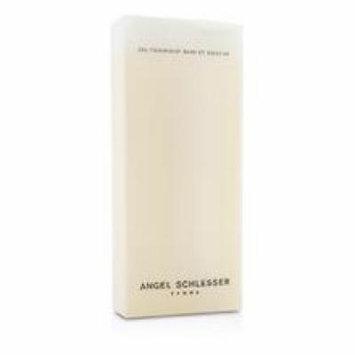 Angel Schlesser Foaming Bath & Shower Gel For Women