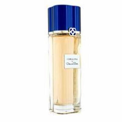 OSCAR DE LA RENTA Mi Corazon Eau De Parfum Spray For Women