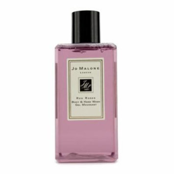 Jo Malone Poney & Blush Suede Body & Hand Wash For Women