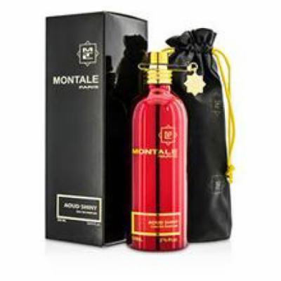 Montale Aoud Shiny Eau De Parfum Spray For Women
