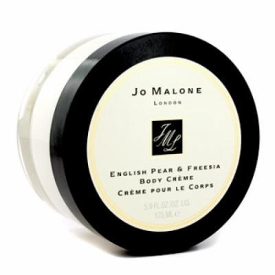 Jo Malone English Pear & Freesia Body Cream For Women