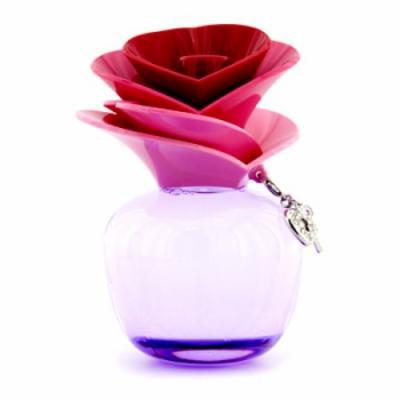 Justin Bieber Someday Eau De Parfum Spray For Women