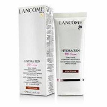 Lancome Hydra Zen (bb Cream) Anti-Stress Moisturising Tinted Cream Spf 15