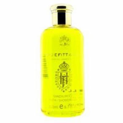 Truefitt & Hill Sandalwood Bath & Shower Gel For Men